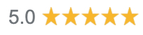 Highly Rated PA Accountancy Firm