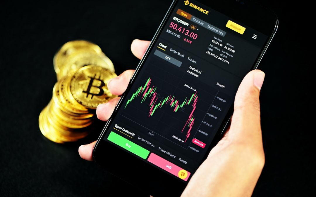 Tips for buying Cryptocurrency for the first time
