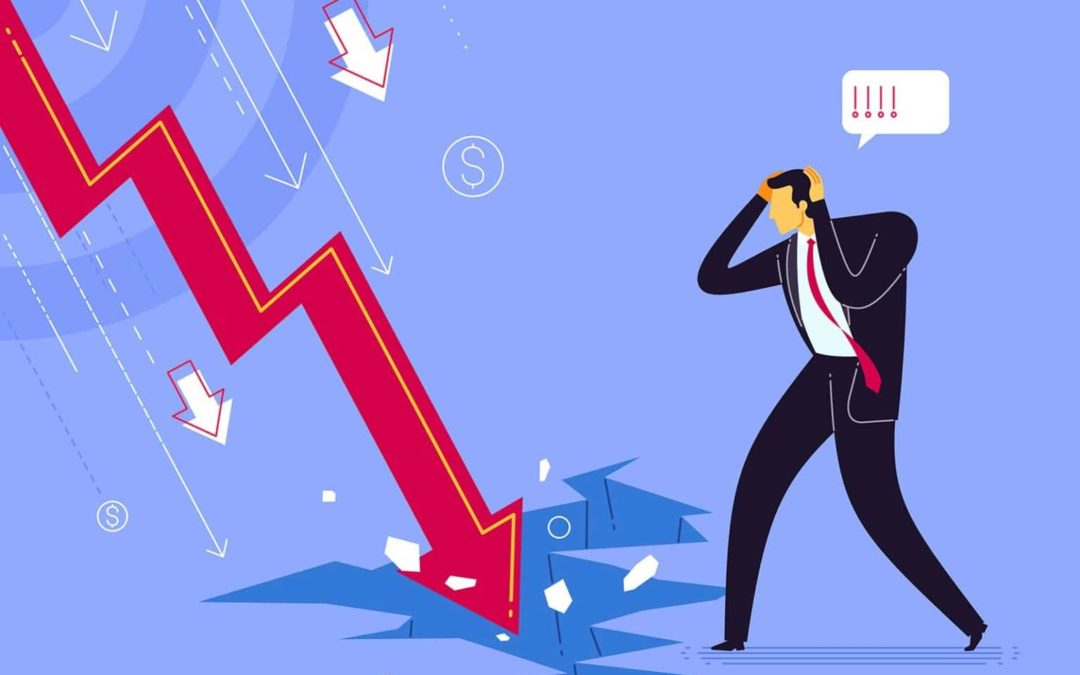 How to prevent your business from failing