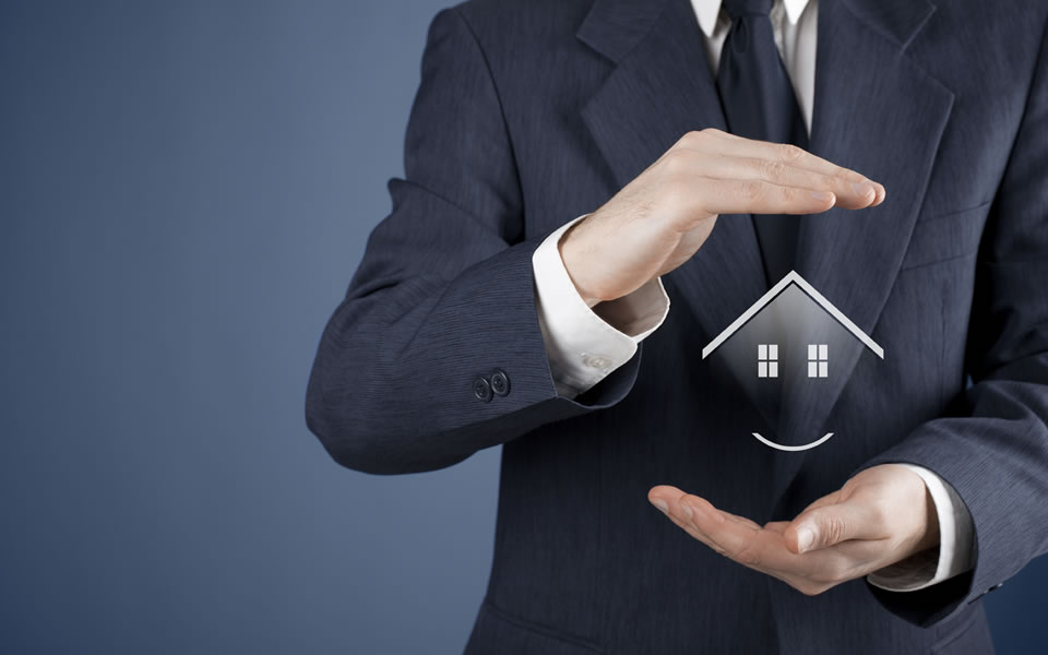 Why is Asset Protection Important?