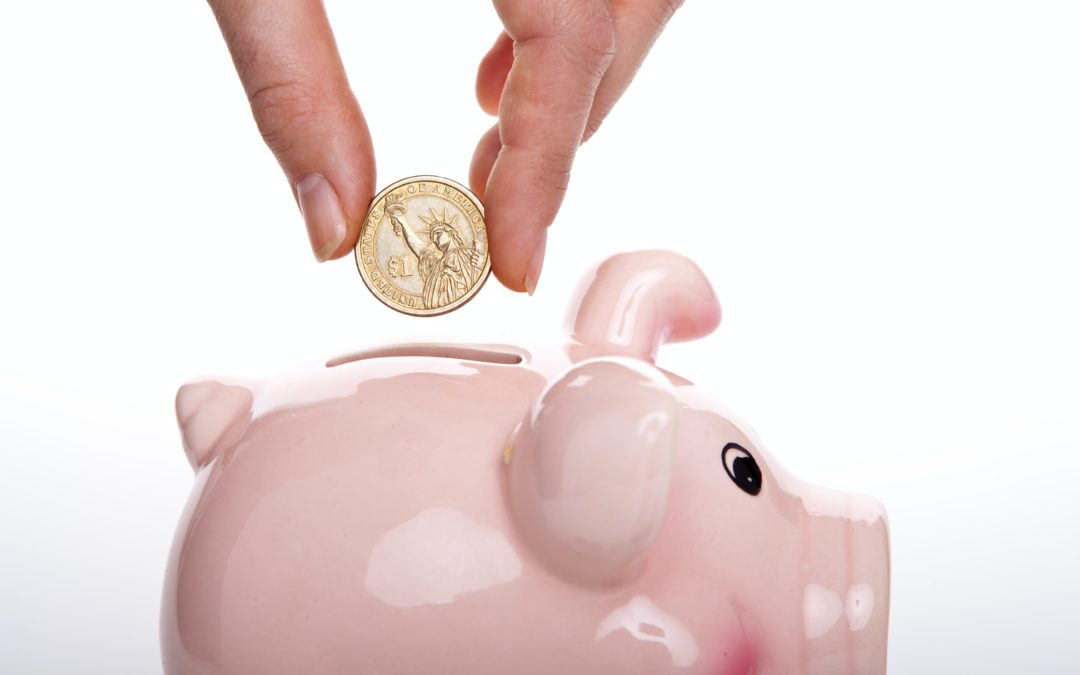When is the right time to start saving for retirement?