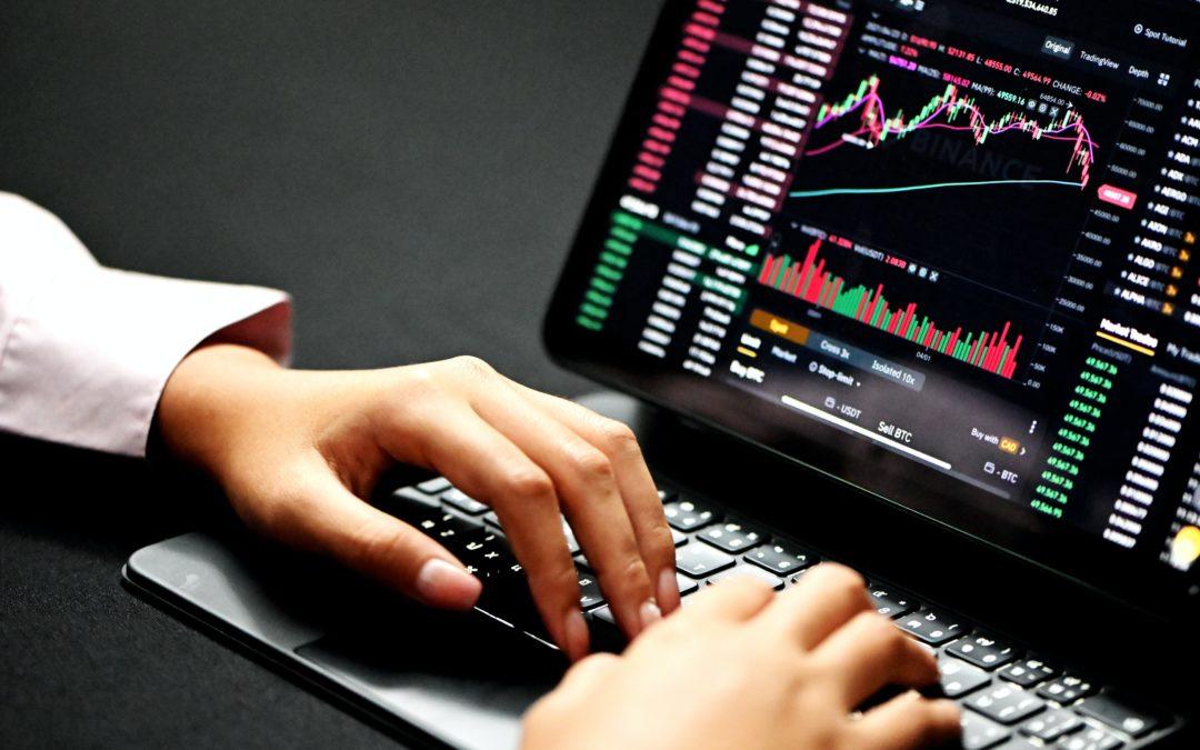 How to diversify your crypto portfolio?