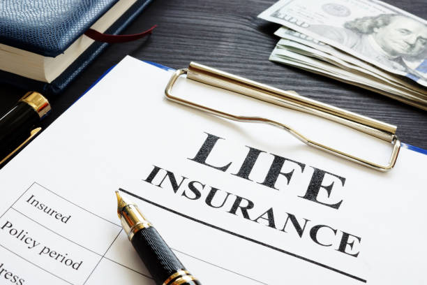 Should you get your life insurance young?