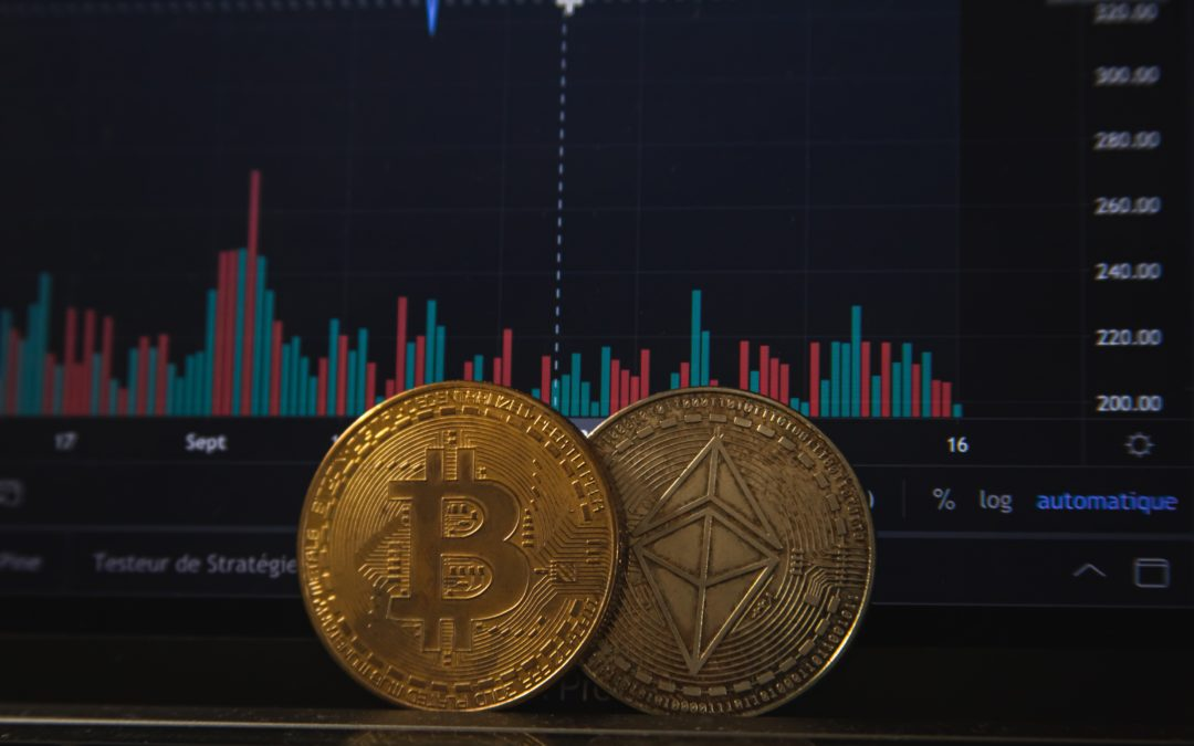 What to know about Cryptocurrency Volatility?